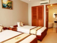 Discount 30% room rates for customers appreciation program