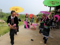 Variety of activities to celebrate Việt Nam's National Day
